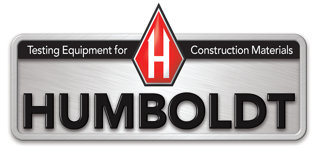 Humbolt Mfg Co