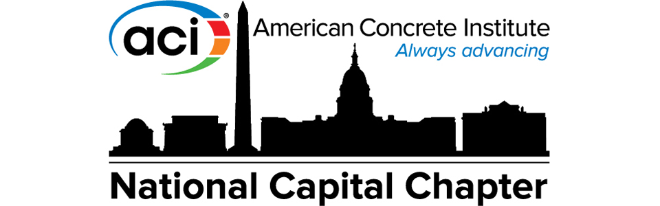 National Capital Chapter – ACI