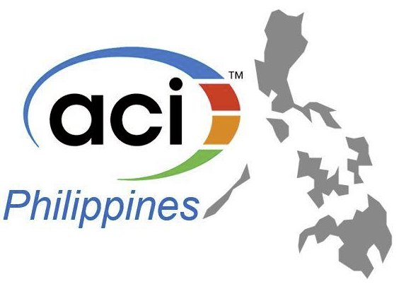 Philippines Chapter – ACI