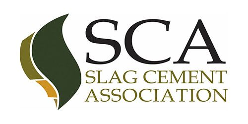 Slag Cement Association