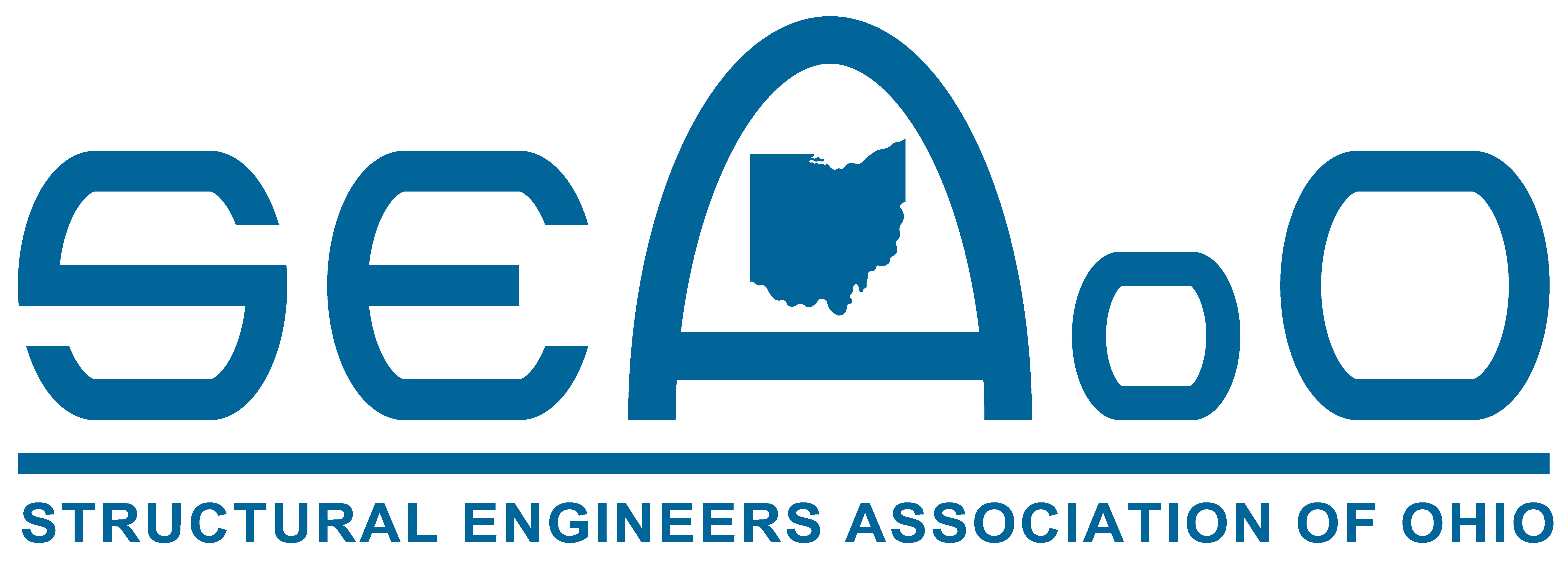 Structural Engineers Association of Ohio