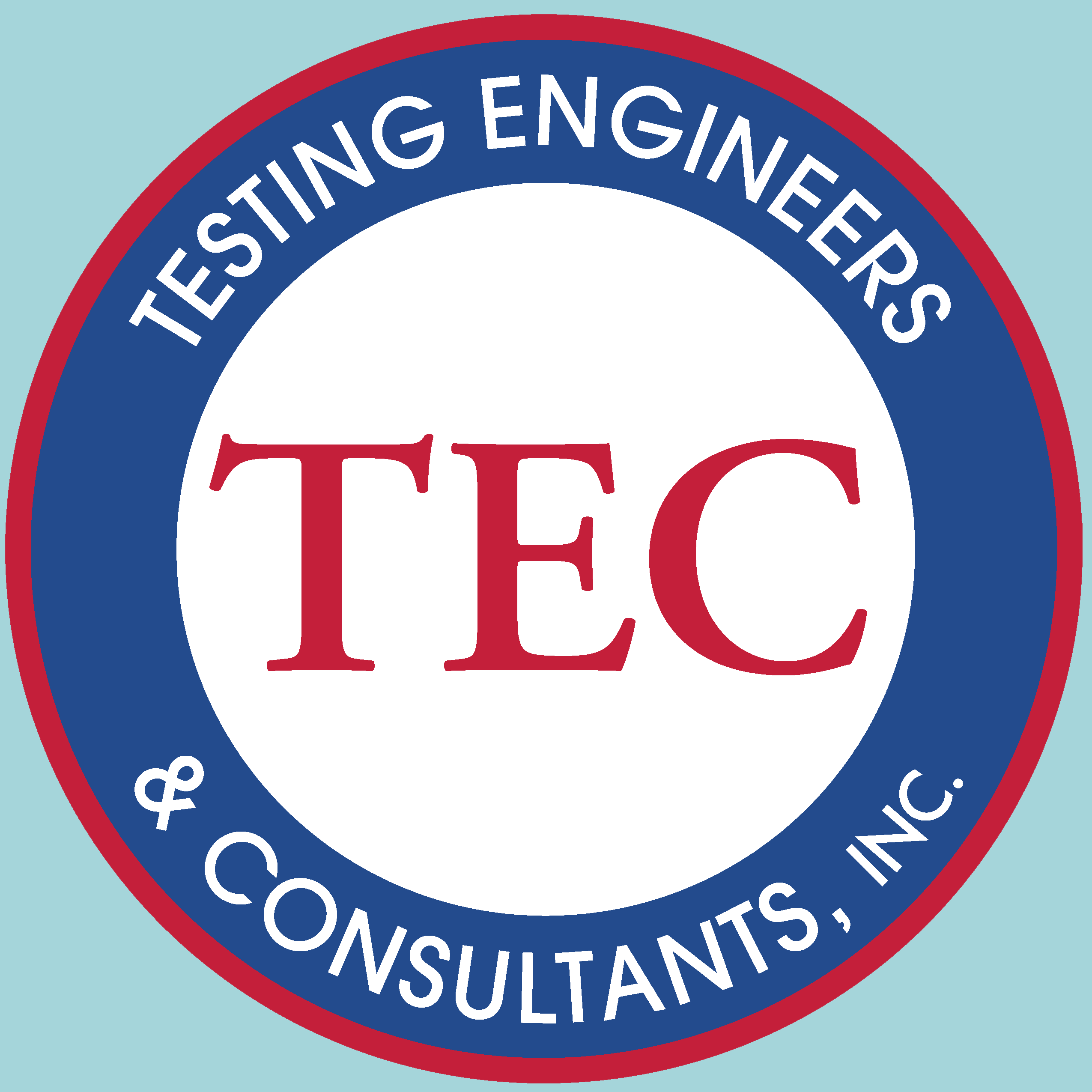 Testing Engineers & Consultants, Inc