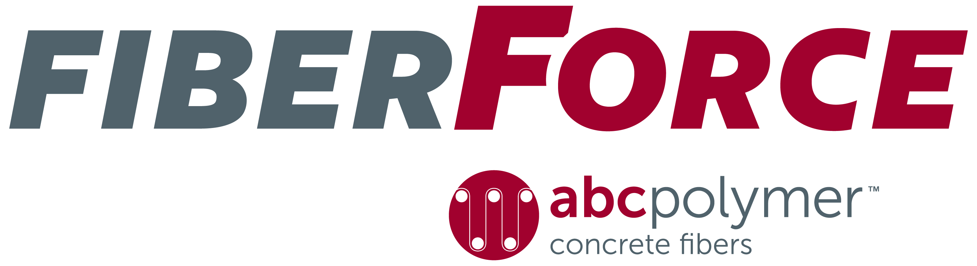 FiberForce by ABC Polymer Industries
