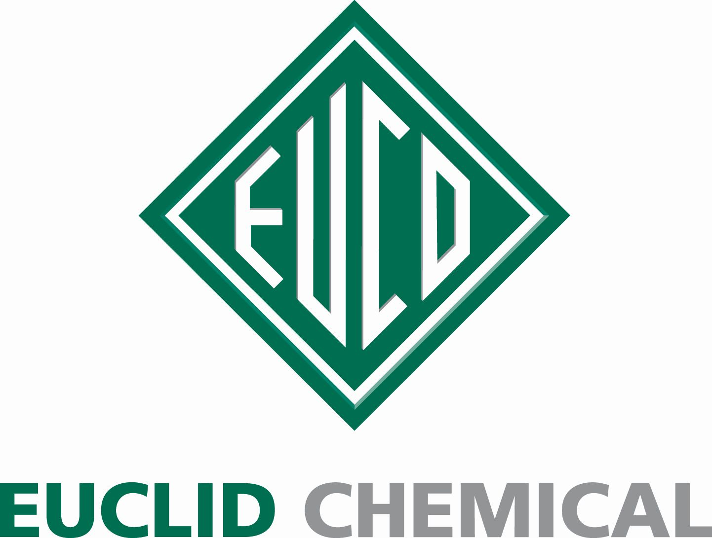 The Euclid Chemical Company