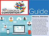 ACI Virtual Convention Guide