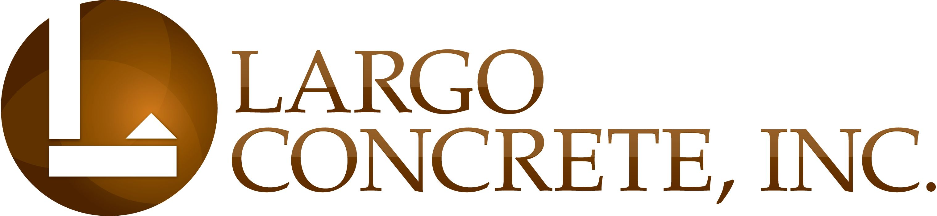 Largo Concrete Inc.